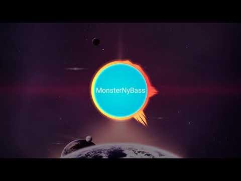 Angelika Vee - Coco Jamboo (Calippo Remix) [Bass Boosted]