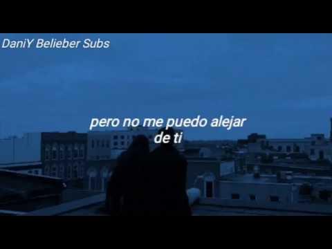 Just One Last Time//David Guetta Feat. Taped Rai//Sub Español