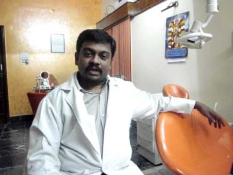Dr Girish from Smile Architect talks about his experience with Jade Magnet