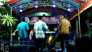 Video CHACHA ROMEO DIPIKIR KERI GITA  SUNGAI BAMBU 5 FATHUR ASHAR MP3, 3GP, MP4, WEBM, AVI, FLV Agustus 2018