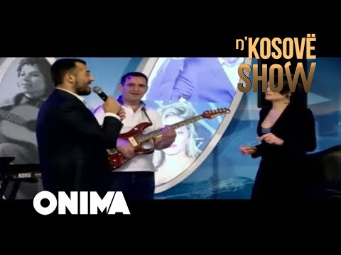 Labinot Tahiri & Albina Kelmendi - Potpuri 2020 - Na u nise Dasma
