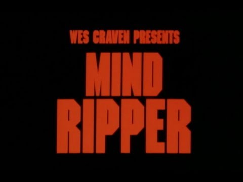 Mind Ripper - Good Bad Flicks