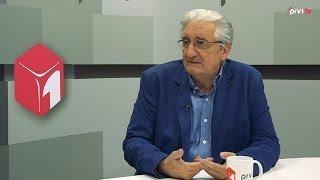 Tuđman: BiH da bi opstala mora zadovoljiti interese sva tri naroda