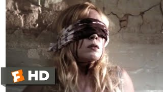 Crazy Eights (2006) - Blind Death Scene (11/12) | Movieclips