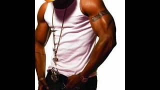 LL Cool J-Set It Off New York