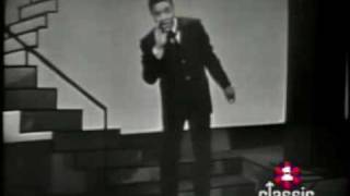 Video Jackie Wilson - Lonely teardrops MP3, 3GP, MP4, WEBM, AVI, FLV November 2018