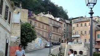 Grottammare Italy  City new picture : Grottammare Italy