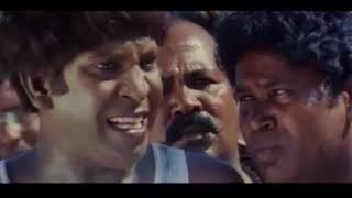 Video Aarya Tamil Full Movie MP3, 3GP, MP4, WEBM, AVI, FLV April 2018