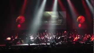 Video Games Live Concert (E3 2012 Show): Diablo 3