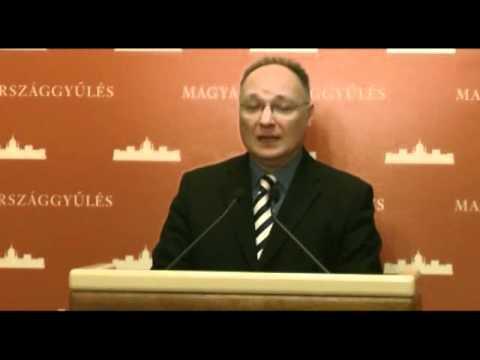 Sebezhető a forint és a magyar gazdaság