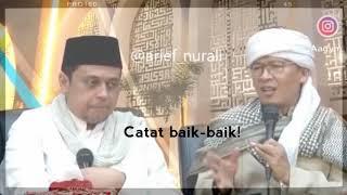 "Video Ust. Haikal Hasan; ""Kalo Aa Gym dukung Jokowi, saya... MP3, 3GP, MP4, WEBM, AVI, FLV Maret 2019"