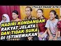 Tangis Haru Pak Bejo Pec4h Saat Presiden Jokowi Hadiri Pernikahan Anaknya