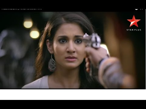 Naamkarann | Aman Shoots Avni