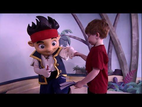 Walt Disney World For Toddlers