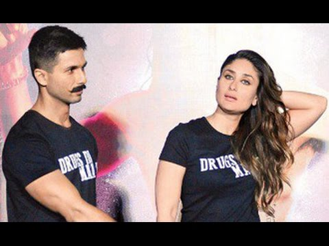 EX-Lovers-Shahid-Kapoor-Kareena-Kapoor-Feel-Awkward-At-Udta-Punjab-Trailer-Launch-Alia-Bhatt