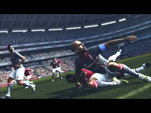 pro evolution soccer 2012 playstation 2 patch