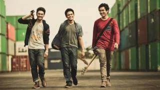 The Overtunes - If it's for You (Lyrics)