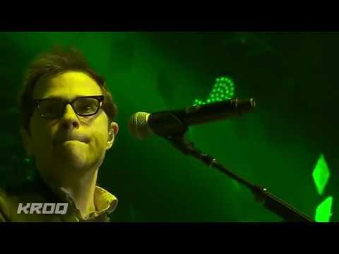 Weezer - Live 2014 [Full Set] [Live Performance] [Concert]