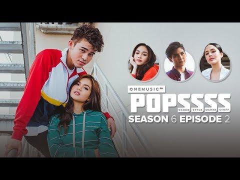 One Music Popssss S06E02