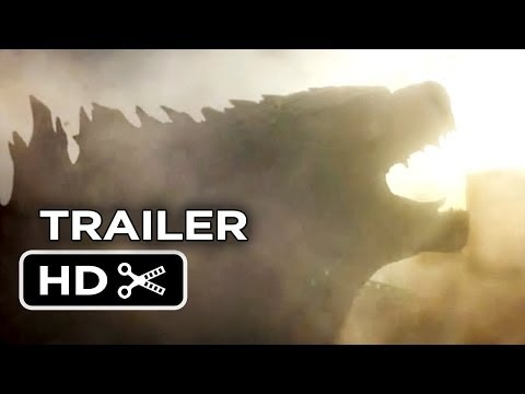 #1 - Watch the TRAILER REVIEW: http://goo.gl/bqFwAv Subscribe to TRAILERS: http://bit.ly/sxaw6h Subscribe to COMING SOON: http://bit.ly/H2vZUn Like us on FACEBOOK...