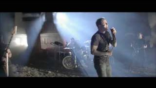 Atreyu - Storm To Pass - Official Music Video