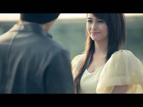 [MV HD] GIA NHU EM CO THE - NAM CUONG ft. VIET MY