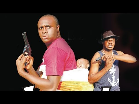 OYUN OMO | ODUNLADE ADEKOLA - LATEST AWARD WINNING YORUBA MOVIE