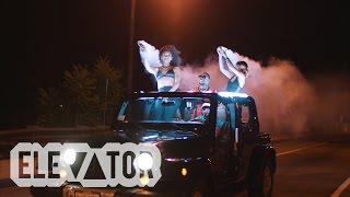 Adi Rei New Pants (Official Music Video) rap music videos 2016