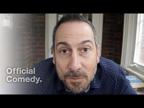Fixing Joe: New Series Teaser w/ Joe Matarese