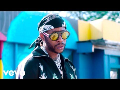 2 Chainz ft. YG, Offset – PROUD