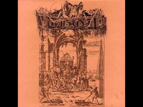 Thou - Sludgissimo metal band Thou's first song from the album Tyrant Copyright Disclaimer Under Section 107 of the Copyright Act 1976, allowance is made for fair u...