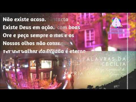 Frases lindas - LINDAS FRASES ENTIDADES 3   REFLEXÃO   GRUPO SER   ROSANA RUBIO