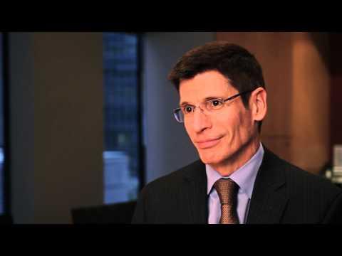 Epsilia - Inteligencia de negocios - Deloitte