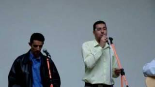 Video Romfest č. 2 - 2009