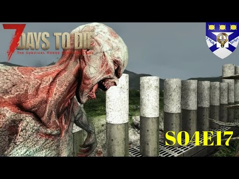 how to play 7 days to die lan cracked