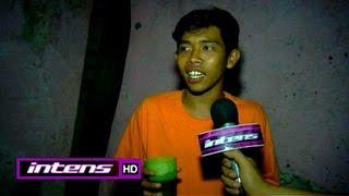 Video Terkenal, Dede Tetap Rendah Hati - Intens 31 Juli 2015 MP3, 3GP, MP4, WEBM, AVI, FLV Juni 2019