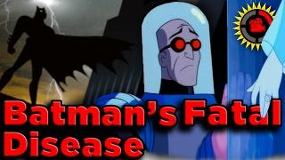 Film Theory: Batman