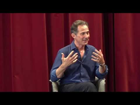 Rupert Spira Video: Is the Direct Path Appropriate for Everyone?