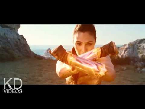 Video Something Just Like This (Superhero Edition) download in MP3, 3GP, MP4, WEBM, AVI, FLV January 2017