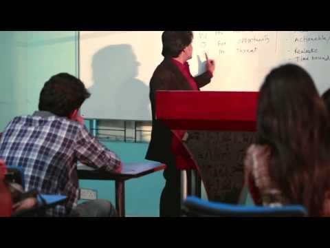 New Latest  Music Video Noygochor 2013 By Tanjib Sarowar 720p HD