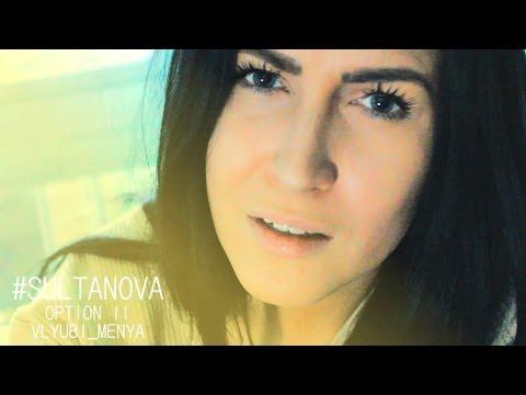 Thumbnail of video 2nhtSE32Ej8