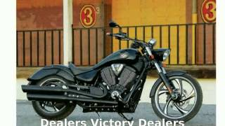 8. 2012 Victory Vegas 8-Ball  superbike motorbike Specs Dealers Top Speed Info Specification [tarohan]