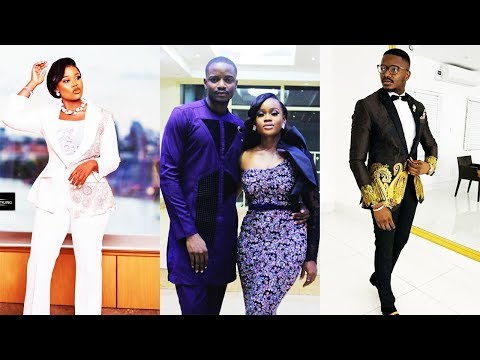 Is Leo Truly Dating Ceec Bbnaija?| A Must Watch Video