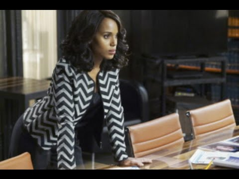 Scandal Season 5 Episode 7 Review & After Show | AfterBuzz TV