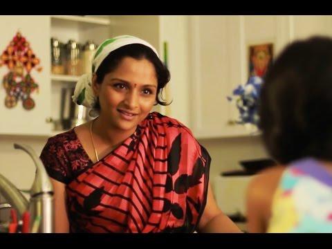 சுடச்சுட போலி – Sudachuda Poli – Tamil Short Film