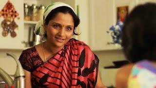 Video சுடச்சுட போலி - Sudachuda Poli - New Tamil Short Film 2015 MP3, 3GP, MP4, WEBM, AVI, FLV November 2017