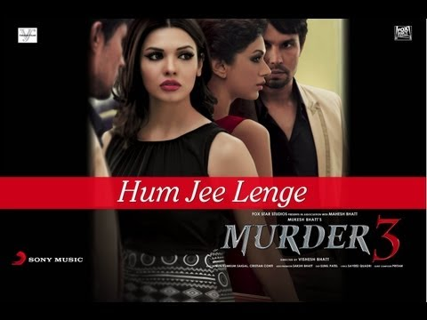 Video Song : Hum Jee Lenge