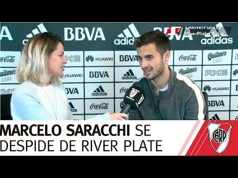 Saracchi: