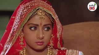 Video நிர்வாணமான நிலையில் இறந்த  நடிகை ஸ்ரீதேவி|Actress Sridevi Latest News | Sridevi Last Video Interview MP3, 3GP, MP4, WEBM, AVI, FLV Maret 2018