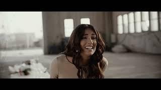 Majk Spirit Skúsme to v mi (Svetlá) rap music videos 2016
